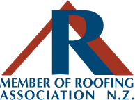 Member of Roofing